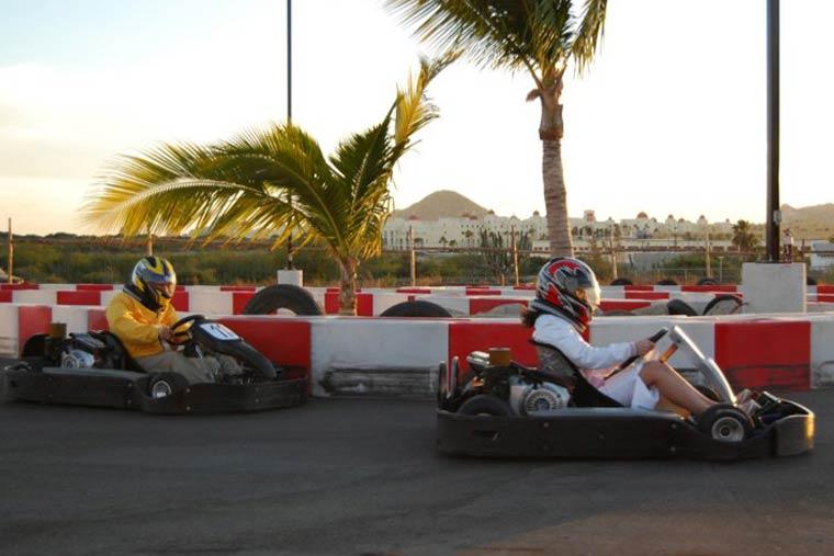 cabo-karting-center_67_r2