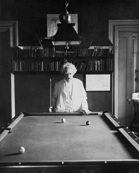 mark-twain-playing-pool-1